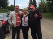 Tour de Picardie en Thiérache