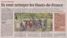 17-03-06 S10 Les Hauts-de-France propes......(L'Aisne Nlle.)