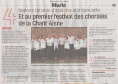 17-03-09 S10 Marle. Festival des chorales de la Chant'Aisne......(La Thiérache)