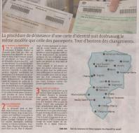 17-03-14 S11 Carte d'identité......(L'Aisne Nlle.)