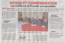 17-03-16 S11 Crécy-sur-Serre. Les Artilleurs de Picardie......(La Thiérache)