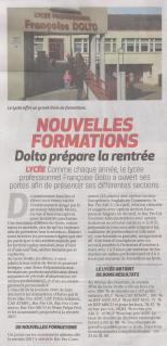 17-03-16 S11 Guise. Lycée Dolto......(La Thiérache)