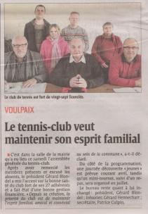 17-03-16 S11 Voulpaix. Tennis-club......(L'Aisne Nlle.)