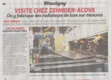 17-03-16 S11 Wassigny. Zehnder-Acova......(La Thiérache)