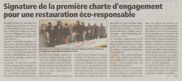 17-03-27 S13 Charte restauration......(L'Agriculture.)