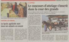 17-03-28 S13 Lycée agricole de Fontaine - Concours d'attelage à La Capelle......(L'Aisne Nlle.)