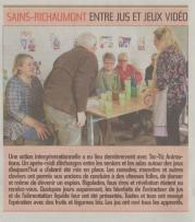 17-03-28 S13 Sains-Richt. Tac-Tic Animations......(L'Aisne Nlle.)