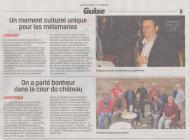 17-05-18 S20 Guise. Concert et Café Philo....(La Thiérache)