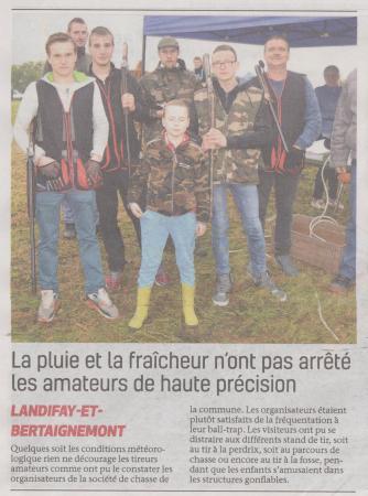 17-05-18 S20 Landifay. Ball-trap....(La Thiérache)