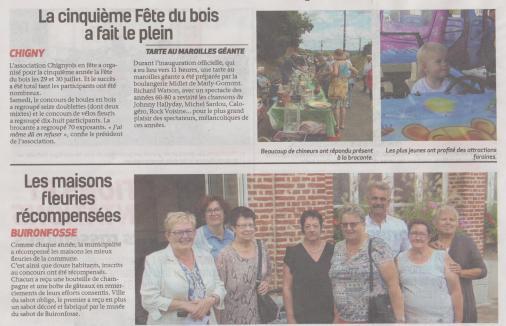 17-08-03 S31 Chigny et Buironfosse....(La Thiérache)