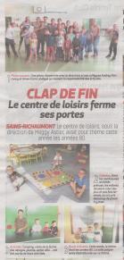 17-08-03 S31 Sains-Richt. Le centre de loisirs....(La Thiérache)
