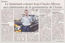 17-08-17 S33 Aux commandes de la gendarmerie de l'aisne....(L'Axonais)