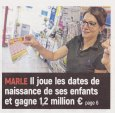 17-08-17 S33 Marle. Il gagne 1,2million....(L'Aisne Nlle.)