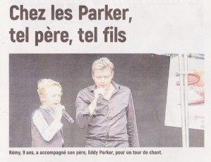 17-08-22 S34 Tel père, tel fils....(L'Aisne Nlle.)