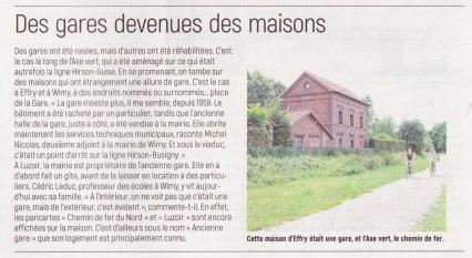 17-08-24 S34 Des gares devenues des maisons....(L'Aisne Nlle.)
