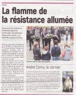 17-09-11 S37 Erloy. Cérémonie du souvenir....(L'Aisne Nlle.)