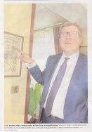 17-09-11 S37 Laon. Antoine Lefèvre lache ses mandats locaux....(L'Aisne Nlle.)