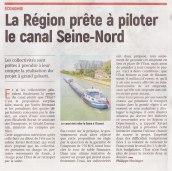 17-09-14 S37 Canal Seine-Nord....(L'Aisne Nlle.)