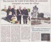 17-09-14 S37 Chamouille. Inaugurations....(L'Axonais)