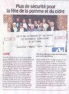 17-09-14 S37 Lemé. Fête du cidre.....(La Thiérache)