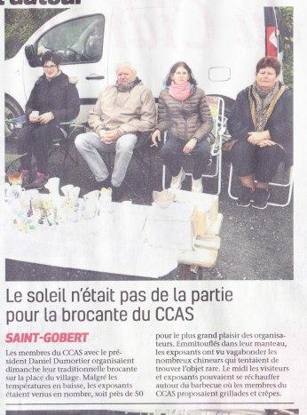 17-09-14 S37 Saint-Gobert. Brocante.....(La Thiérache)