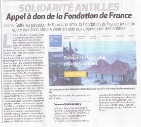 17-09-14 S37 Solidarité Antilles.....(La Thiérache)