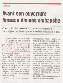 17-09-16 S37 Amazon Amiens embauche....(L'Aisne Nlle.)