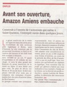 17-09-16 S37 Amazon Amiens embauche....(L'Aisne Nlle.)