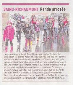17-09-16 S37 Sans-Richt.. Rando arrosée....(L'Aisne Nlle.)