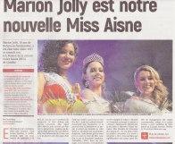 17-09-18 S38 Nlle Miss Aisne....(L'Aisne Nlle.)