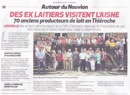 17-09-21 S38 Anciens producteurs de lait....((La Thiérache)