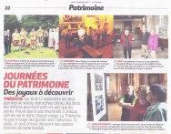 17-09-21 S38 Journées du patrimoine....(La Thiérache)