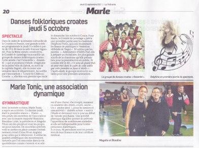 17-09-21 S38 Marle. Spectacle et gym.....(La Thiérache)