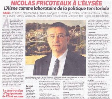 17-09-21 S38 N.Fricoteaux à l'élysée....(La Thiérache)