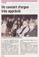17-09-21 S38 Vervins. Concert d'orgue....(L'Aisne Nlle.)