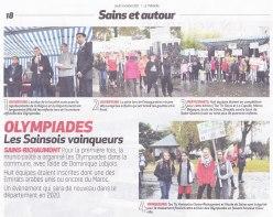 17-09-24 S39 Sains-Richt. Olympiades 01....(La Thiérache du 5-10)