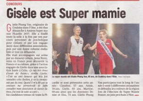 17-09-26 S39 Super mamie....(L'Aisne Nlle.)