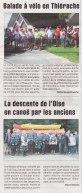 17-09-28 S39 Anciens exploitants 01....(L'Agriculteur du 22-09)