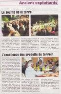 17-09-28 S39 Anciens exploitants 02....(L'Agriculteur du 22-09)