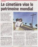 17-09-28 S39 Cimetière du Sourd....(L'Aisne Nlle.)