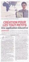 17-09-28 S39 Nouvelle application éducative....(La Thiérache)