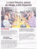 17-09-28 S39 Rougeries et St Gobert. La Saint Maurice....(La Thiérache)