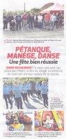 17-09-28 S39 Sains-Richt. Fête des Prêlets....(La Thiérache)