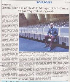 17-09-28 S39 Soissons. Benoit Wiart....(L'Axonais)