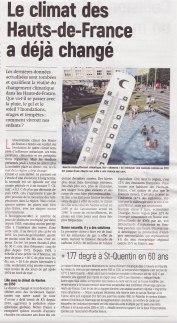 17-10-09 S41 Climat des Hauts-de-France....(L'Aisne Nlle.)