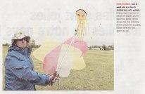 17-10-09 S41 Marle. Festival des cerfs-volants....(L'Aisne Nlle.)
