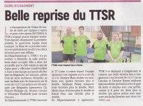 17-10-09 S41 Sains-Richt.. Reprise du TTSR....(L'Aisne Nlle.)
