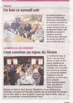 17-10-12 S41 Actu.express. Proisy et La Neuville-Lès Dorengt....(L'Aisne Nlle.)
