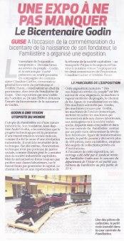 17-10-12 S41 Guise. Expo Bicentenaire Godin....(La Thiérache)