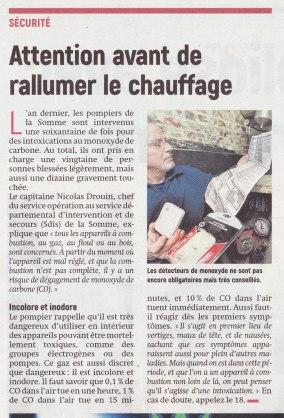 17-10-12 S41 Sécurité. Chauffage....(L'Aisne Nlle.)